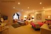 Bedroom 4 - comfortable ensuite family room furnished with 1 king size and 1 single bed