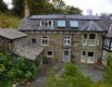 Llety Morben offers spacious accommodation in Mid Wales