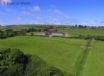 Enjoy the peaceful surroundings at this 5 star Llyn Peninsula cottage