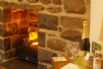 Barmouth Self Catering Accommodation