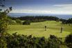 Aberystwyth Golf Club - 18 hole golf course with great views