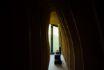 Arthur's Cave - Ogof Arthur - with En-suite Facilities