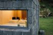 Slate Cabin - Caban Llechi - Epic Retreats Glamping and Boutique Hotel
