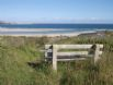 Views of Riviere Towans and St Ives Bay. (Not from property)