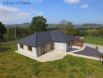 Beautiful Bala holiday cottage in a tranquil, rural location