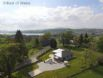 Stunning and tranquil location near Bala lake and market town