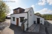 Ciperdy is an ideal setting for working farm holidays in Wales
