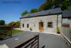 5 star Cottage in a beautiful, tranquil valley near Aberystwyth