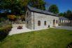 5 star Cottage near Aberystwyth on the Mid Wales Coast
