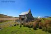 This beautiful and remote holiday cottage offers the perfect retreat