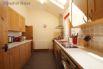 Dishwasher, oven and microwave, fridge freezer and washing machine included