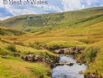 On the edge of the Black Mountains and Brecon Beacons National Park