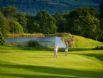 Great golf in the Swansea Valley