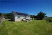 Coastal cottage holidays at its best on the tranquil Llyn Peninsula