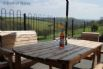 Pet-friendly cottage to rent in Wales with beautiful surroundings