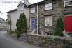 From your holiday accommodation Dolgellau town centre is only a minute's walk away