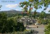 Dolgellau - a small, historic town in south Snowdonia National Park