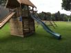 Pitcairlie - Play Park