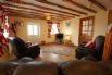 Betws y Coed self catering cottage with plenty of attractions nearby