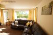Cosy and welcoming self catering Aberdovey cottage