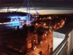 Millennium Stadium at night - an amazing city centre location