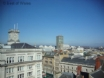 Luxury Penthouse in Cardiff City Centre - Skyscape view to the East