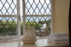 Abersoch Holiday Cottages - room with a view, Llyn Peninsula
