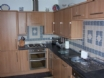 Fully equipped self catering cottage in Anglesey, North Wales
